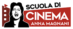 Scuola di Cinema Anna Magnani